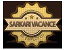 Sarkari Vacance
